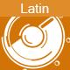 Latina Standard