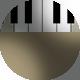 Bright Corporate Logo