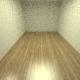 Tileable Wooden Floor - 3DOcean Item for Sale