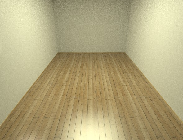 3DOcean Tileable Wooden Floor 10336895