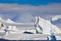 Antarctic iceberg - PhotoDune Item for Sale
