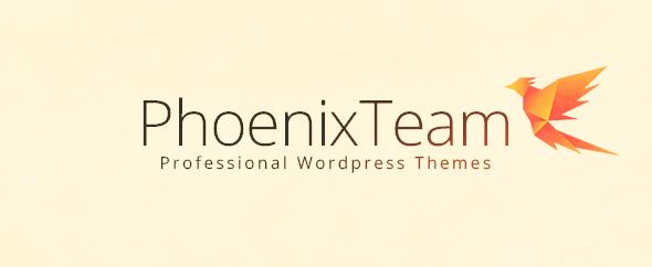 PhoenixTeam