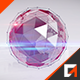 Triangle Broadcast Ident Pack - VideoHive Item for Sale