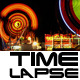 CARNIVAL TIME LAPSE 002 - VideoHive Item for Sale