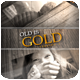 Old Is Gold V2 - VideoHive Item for Sale