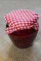 jam in the jar - PhotoDune Item for Sale