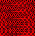wallpapers with abstract red cpatterns - PhotoDune Item for Sale