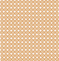 wallpapers with abstract golden patterns - PhotoDune Item for Sale