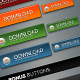 13 Web Buttons and 7 Bonus Buttons - GraphicRiver Item for Sale
