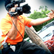 Profile_cam01