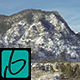 Colorado Mountains  - VideoHive Item for Sale
