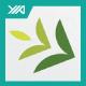 Eco Green - Forward Marketing - GraphicRiver Item for Sale