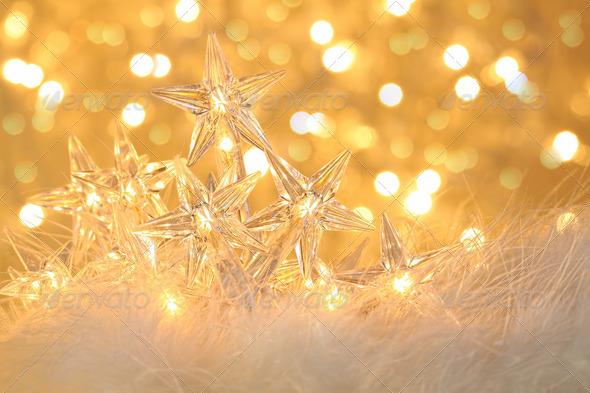christmas sparkle wallpaper - photo #19