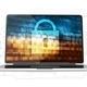 Safe Computer Access - PhotoDune Item for Sale