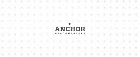AnchorHQ