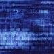 Electronic Data Safety - PhotoDune Item for Sale