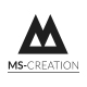 MS-Creation