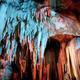 Tham Khao Bin cave - PhotoDune Item for Sale
