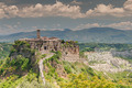 Comune of Bagnoregio - PhotoDune Item for Sale