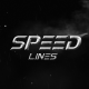 Speed Lines - VideoHive Item for Sale