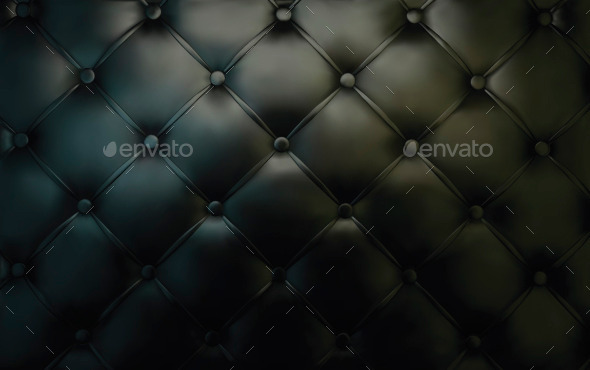 GraphicRiver Leather Background 10349442