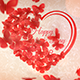 Romantic Heart Opener - VideoHive Item for Sale