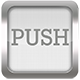 IOS Push Notification | APNs + Admin Panel