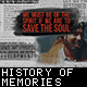 History of Memories - VideoHive Item for Sale