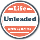 LIfeUnleaded