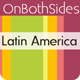 Spirit of Latin America - AudioJungle Item for Sale