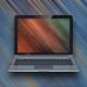 13 Soft Motion Blur Background Set - GraphicRiver Item for Sale