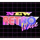 80s Retro Wave - VideoHive Item for Sale