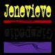 Jenevieve