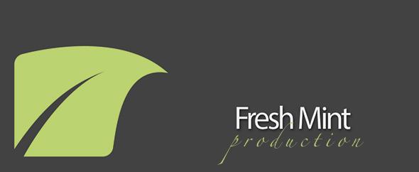 Fresh_Mint