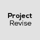 ProjectRevise
