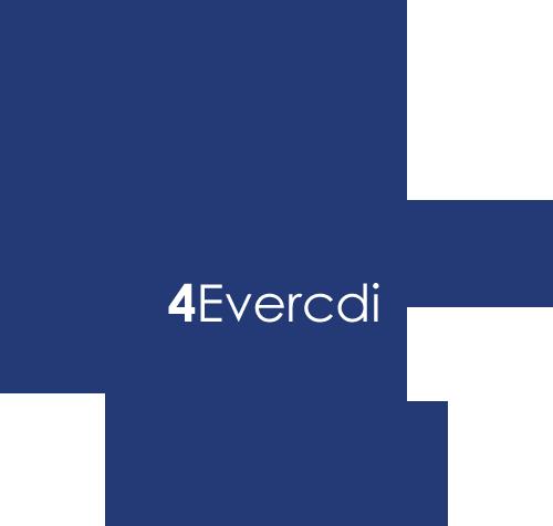 4Evercdi