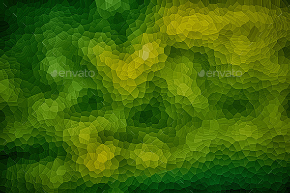 GraphicRiver Crystal Texture 10354211