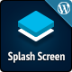 Splash Screen Pro for WordPress