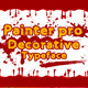 Painter Pro - GraphicRiver Item for Sale