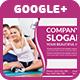 Multipurpose Google Plus Cover - GraphicRiver Item for Sale
