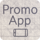 Phone 6 App Promo - VideoHive Item for Sale