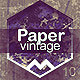 6 Great Vintage Book Cover Texture - TP Pack 10 - GraphicRiver Item for Sale