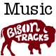 BisonTracks