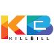 kill_bill123