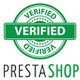 Webmaster Tools Site Verification Module for PrestaShop
