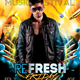 Refresh Friday Flyer - GraphicRiver Item for Sale