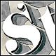 Vintage Styles Ink V1 - GraphicRiver Item for Sale