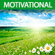 Motivation Trumpet