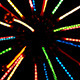 Illumination Color Lights Background - VideoHive Item for Sale