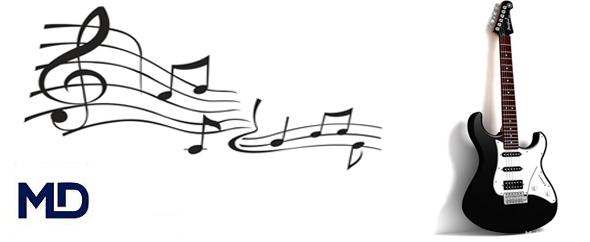 musicdoctor